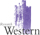 """research western tower logo"""