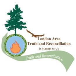 truthandreconciliation